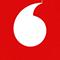 Vodafone Direct Agent
